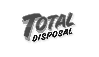 Total Disposal
