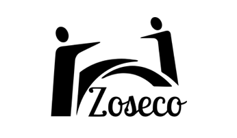 Zoseco Incorporated