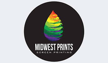 Midwest Prints
